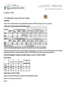 Resident Letter Nov 19 pdf 232x300 - Resident Letter Nov 19