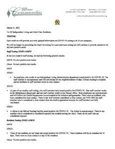 Resident letter 03.31.21 pdf 232x300 - Resident letter 03.31.21