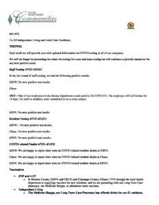 Resident letter 04 14 21 pdf 232x300 - Resident letter 04 14 21