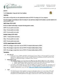 Resident letter 04.07.21 pdf 232x300 - Resident letter 04.07.21