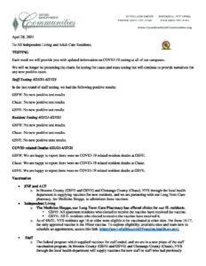 Resident letter 04.28.21 pdf 232x300 - Resident letter 04.28.21