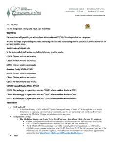 Resident letter 06.16.21 pdf 232x300 - Resident letter 06.16.21