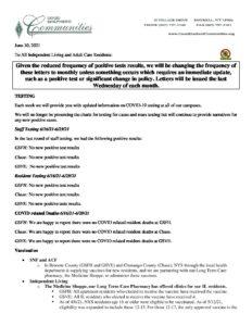 Resident letter 06.30.21 pdf 232x300 - Resident letter 06.30.21