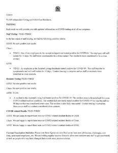 Resident letter 07.30.21 pdf 232x300 - Resident letter 07.30.21
