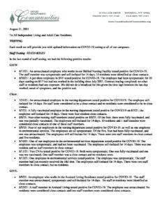 Resident letter 8.31.21 pdf 232x300 - Resident letter 8.31.21
