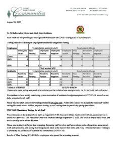Resident letter August 20 pdf 232x300 - Resident letter August 20