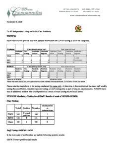 Resident letter Nov 5 pdf 232x300 - Resident letter Nov 5