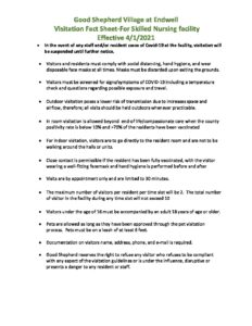 Visitation fact sheet 4.1.21 update pdf 232x300 - Visitation fact sheet 4.1.21 update