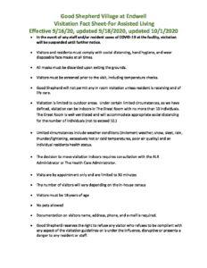 Visitation fact sheet ALR 10.1.20 pdf 232x300 - Visitation fact sheet ALR 10.1.20