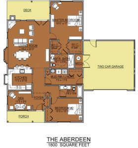 aberdeen cottage assisted living floorplan good shepherd endwell 279x300 - aberdeen-cottage-assisted-living-floorplan-good-shepherd-endwell