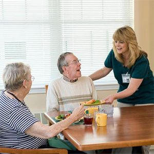 assisted living binghamton area ny good shepherd communities health center endwell dining options 300x300 - assisted-living-binghamton-area-ny-good-shepherd-communities-health-center-endwell-dining-options