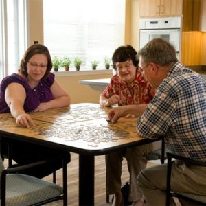 assisted living binghamton area ny good shepherd communities health center endwell puzzle 300x300 - assisted-living-binghamton-area-ny-good-shepherd-communities-health-center-endwell-puzzle