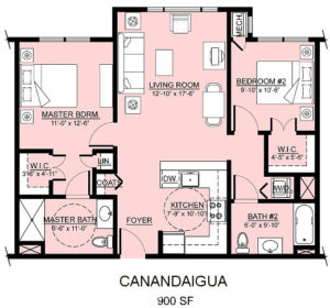 canandaigua apartment assisted living floorplan good shepherd endwell 300x280 - canandaigua-apartment-assisted-living-floorplan-good-shepherd-endwell