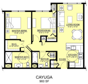 cayuga apartment assisted living floorplan good shepherd endwell 300x287 - cayuga-apartment-assisted-living-floorplan-good-shepherd-endwell