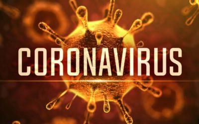 conronavirus 400x250 - Home