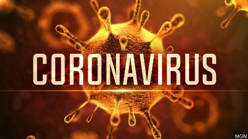 Coronavirus Update – Chase Memorial Nursing Home