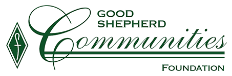 foundation logo150x453 - Good Shepherd Communities Foundation