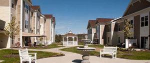 good shepherd communities endwell apartments retirement community 300x127 - good-shepherd-communities-endwell-apartments-retirement-community