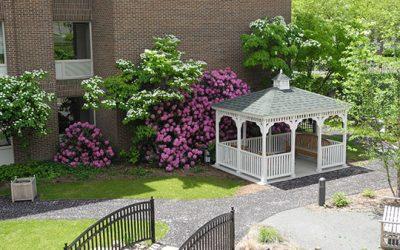 good shepherd communities garden gazebo 400x250 - Home