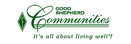 Good Shepherd Communities
