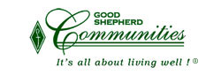 good shepherd communities logo 250px r - good-shepherd-communities-logo-250px-r