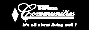 good shepherd communities logo white 300x102 - good-shepherd-communities-logo-white