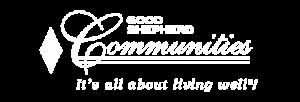 good shepherd communities logo white r 1 300x102 - good-shepherd-communities-logo-white-r