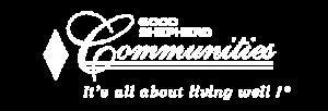 good shepherd communities logo white r 300x102 - good-shepherd-communities-logo-white-r
