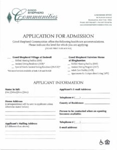 healthcareApplication pdf 233x300 - healthcareApplication