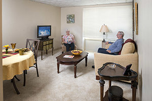independent living binghamton fairview living room 300x200 - independent-living-binghamton-fairview-living-room