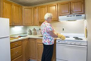 independent living kitchen good shepherd communities 300x200 - independent-living-kitchen-good-shepherd-communities