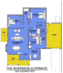 inverness alt cottage assisted living floorplan good shepherd endwell 1 257x300 - inverness-alt-cottage-assisted-living-floorplan-good-shepherd-endwell