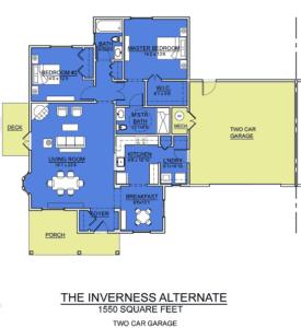 inverness alt garage cottage assisted living floorplan good shepherd endwell 275x300 - inverness-alt-garage-cottage-assisted-living-floorplan-good-shepherd-endwell