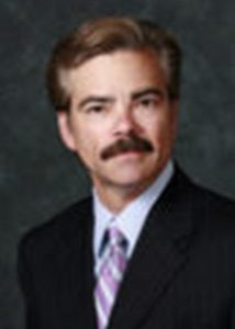 ken tomko board of directors 214x300 - ken-tomko-board-of-directors