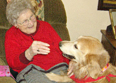 nursing-home-binghamton-ny-new-berlin-good-shepherd-communities