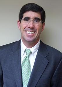 oliver riley board of directors - Board Members