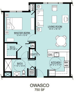 owasco apartment assisted living floorplan good shepherd endwell 260x300 - owasco-apartment-assisted-living-floorplan-good-shepherd-endwell