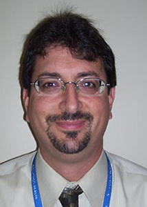 paul mollo board of directors - Board Members