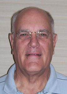 tom sylvester board of directors 214x300 - tom-sylvester-board-of-directors