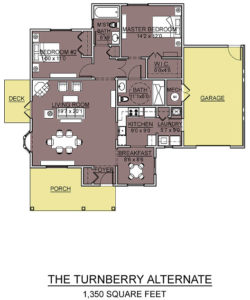 turnberry alt cottage assisted living floorplan good shepherd endwell 250x300 - turnberry-alt-cottage-assisted-living-floorplan-good-shepherd-endwell